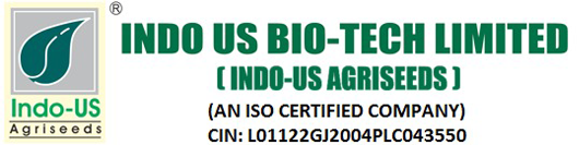 INDO US BIO-TECH LIMITED